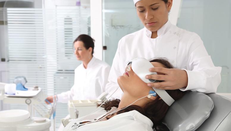 Odontología sin dolor, ¿Mito o Verdad?